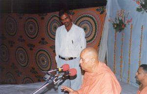 bhadwa-mata-110