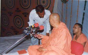 bhadwa-mata-48