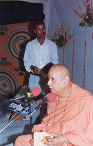 bhadwa-mata20